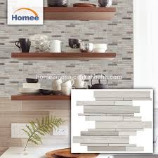 house front wall tiles design house front wall tiles design