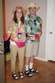 Pajama Halloween Costume Ideas 25 Effortlessly Frugal Last Minute Halloween Costumes America Saves