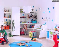 Baby Zimmer Deko Junge Funvit Com Babyzimmer Einrichten Ideen
