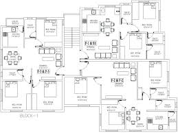 how to draw floor plans for a house draw a house plan free architectural designs house plans floor plan