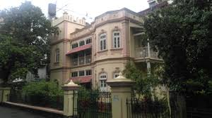 5 mumbai localities that boast of heritage tag
