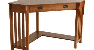 Best Computer Desk Design Table Best Wooden Computer Desk For Small Spaces And Also