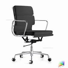 chaise de bureau en solde chaise bureau eames lovely bestsellers handmade designer furniture