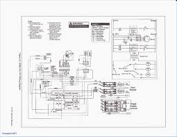 furnace blower wiring diagram thermostat blower download