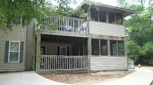 barrier island station at kitty hawk updated 2017 prices