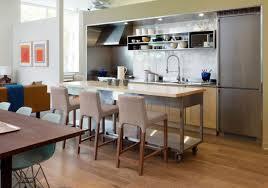 simple kitchen islands kitchen best with kitchen also ideas and simple kitchen design