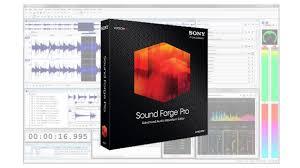 Home Design Studio Pro 12 Registration Number Forge 11 Keygen Serial Number Full Download