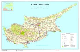 Istanbul Turkey Map Google Maps Directions For Cyprus Gieglascom Map Of Cyprus