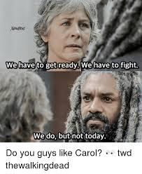 Carol Twd Meme - 25 best memes about twd twd memes