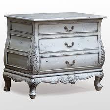 bedroom appealing bullard furniture for home decoration ideas