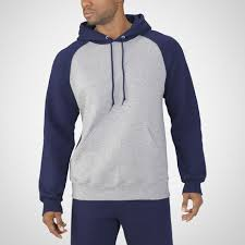 men u0027s fleece hoodies u0026 sweatshirts russell athletic