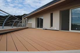 engineered wood outdoor decking home u0026 gardens geek