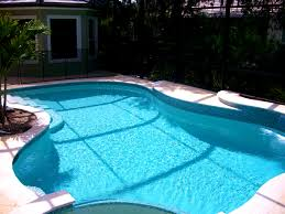 Backyard Pool Sizes by Olympic Swimming Pool Diagram An Olympic Sized Swimming Pool