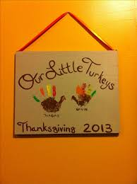 best 25 toddler thanksgiving crafts ideas on