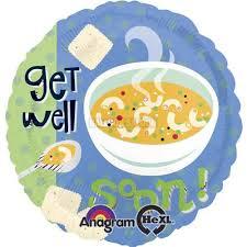 get well soon soup get well get well soon soup