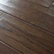 scraped hardwood floors shine again crowdbuild for