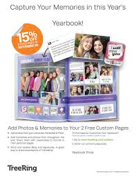 year books free ideas for selling yearbooks