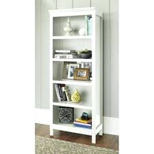 bookcase with drawers white white bookcase cabinet with glass