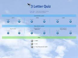 3 letter quiz android apps on google play
