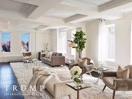 trump penthouse new york trump penthouse amazing melania trumps nyc penthouse luxury