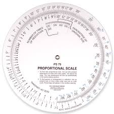 28 images of 360 protractor template infovia net