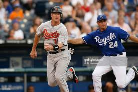 jeff conine photos pictures of jeff conine getty images