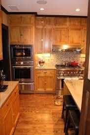 updating kitchen ideas 81 best kitchen ideas images on pinterest kitchen ideas home