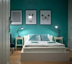 modele de peinture pour chambre adulte modele de peinture pour chambre daccoration modele de peinture pour