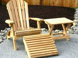 wood patio table plans wooden patio furniture plans rinka info