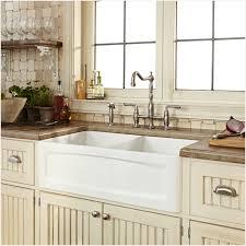33 inch farmhouse kitchen sink 33 inch farmhouse kitchen sink inspirational kitchen farm sink