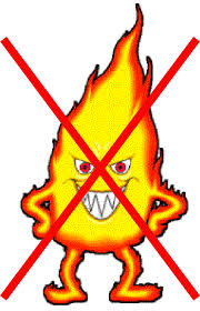 Fire Retardant Spray For Christmas Decorations by Stop It Fire Retardant