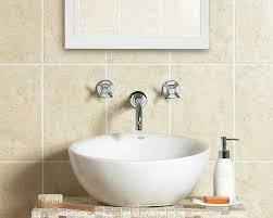 bathroom countertop tile ideas bathroom tile countertops complete ideas exle