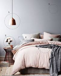 happy bedroom how to design a bedroom inspired by instagram well good