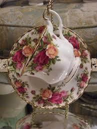 china patterns with roses royal albert country pattern circa 1962 royal albert