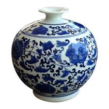 Chinese Home Decor Store Asian Home Decor Houzz