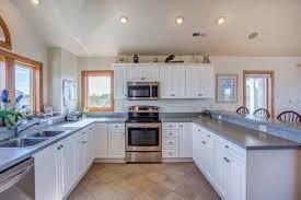 Urban Kitchen Outer Banks - 279 surround sound vacation rentals corolla