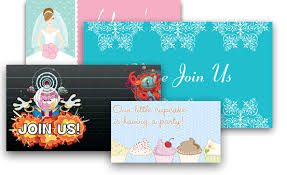 party planner party planner free online invitations free party planner