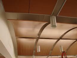 ceiling homes designer basement makeover drop ceiling tiles