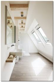 loft conversion bathroom ideas 1118 best loft conversion ideas images on attic