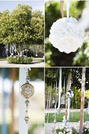Elegant Backyard Wedding Ideas by Elegant Backyard Wedding Ideas Simple Elegant Wedding Reception Ideas