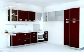 interior kitchen colors cool kitchen interior home ideas dreams
