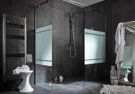 salle de bain style romain salle de bain style homeezy