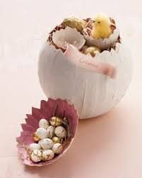 Easter Decorating Ideas 2014 by The 594 Best Images About 2014 Easter Decor Ideas On Pinterest