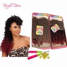 pre braided crochet hair pre braided crochet hair online pre braided crochet hair for sale