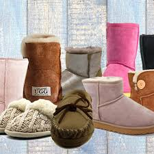 ugg boots sale newcastle today s livingsocial oz ugg boot clearance