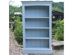 22 best painted freestanding bookcases images on pinterest pine