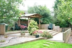 landscaping ideas around trees garden ideas under trees
