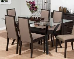 dining room buy dining table set home interior design