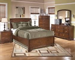 bedroom beautiful wooden beds wooden bed slats wood queen bed