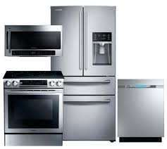 kitchen appliance bundle frigidaire appliance bundle sfrigidaire gallery kitchen appliance